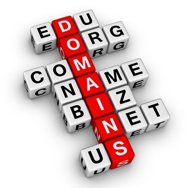 Domains Registration Sites